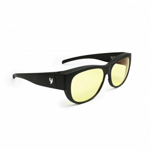 超輕3C濾光眼鏡 3